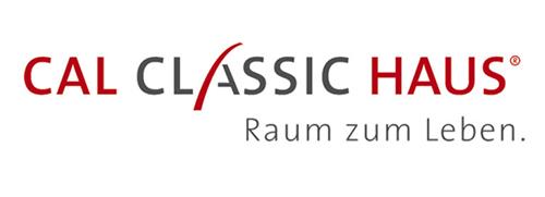 cal classic haus logo
